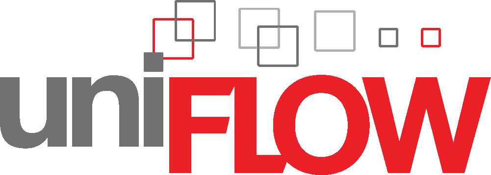 uniflow_web